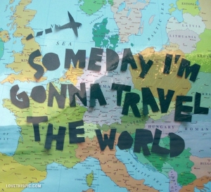 12489-Travel-The-World
