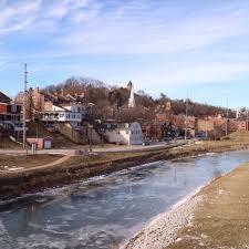 galena-river