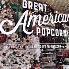 popcorn-galena