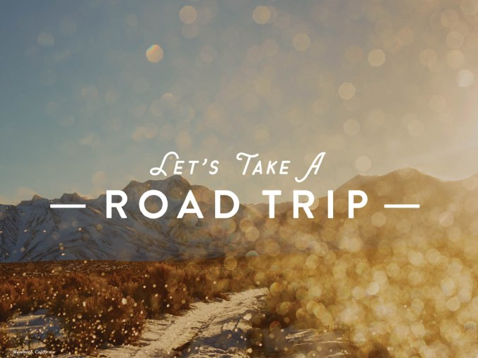 make_your_road_trip_an_epic_adventure.jpg
