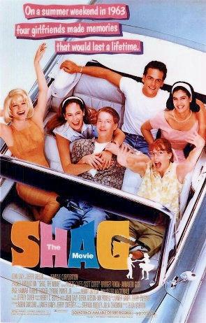 shag_the_movie