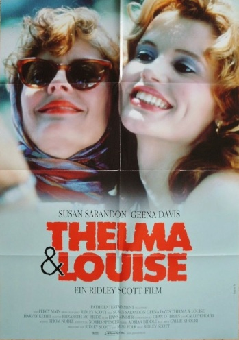 thelma-und-louise-german-poster-by-buero-h