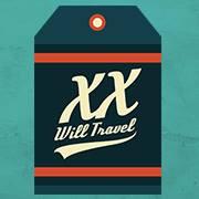 xxwilltravel_logo