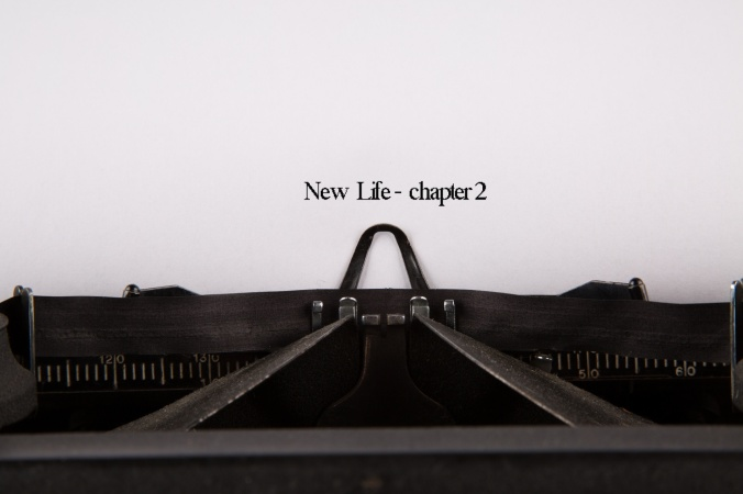 new-life-chapter-2