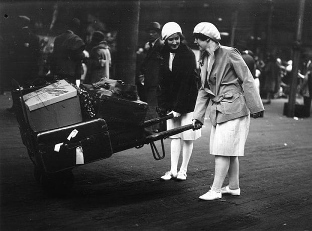 Vintage-luggage-we_3334737b