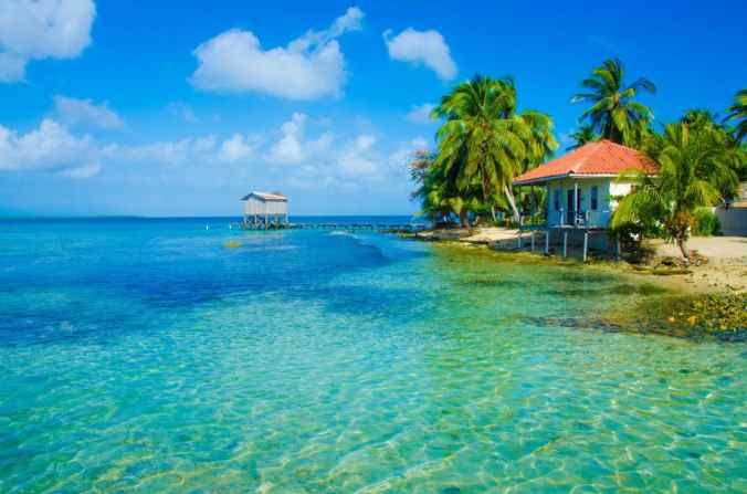 belize beach-xlarge